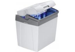 Автохолодильник WAECO CoolFun SC
