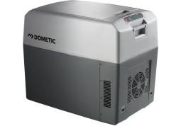 Автохолодильник Dometic TropiCool TC 35FL