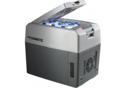Автохолодильник Dometic TropiCool TC 35FL отзывы