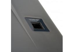 Автохолодильник Dometic TropiCool TC 35FL дешево