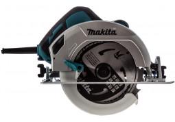 Дисковая пила Makita HS7601 стоимость