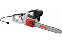 Цепная пила AL-KO EKS 2400/40 (112808)