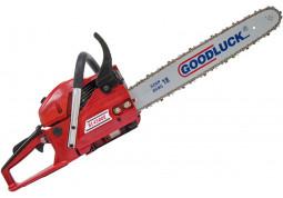 Цепная пила GoodLuck GL4500 купить