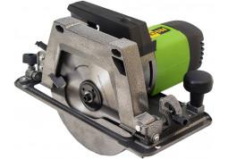Дисковая пила Pro-Craft KR2500