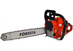 Цепная пила Foresta FA-45S цена