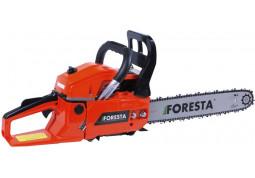 Цепная пила Foresta FA-40S в интернет-магазине