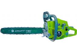 Цепная пила CRAFT-TEC CT-5500 PRO