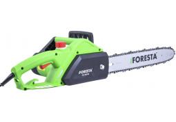 Цепная пила Foresta FS-1835S