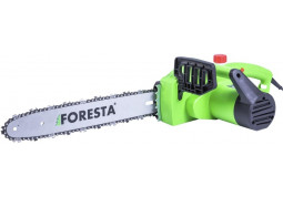 Цепная пила Foresta FS-1835S купить