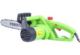 Цепная пила Foresta FS-1835S стоимость