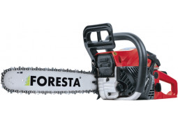 Цепная пила Foresta FA-45P