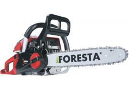 Цепная пила Foresta FA-45P цена