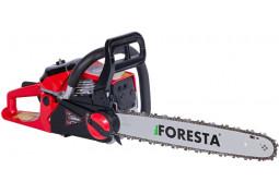 Цепная пила Foresta FA-45P купить