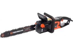 Цепная пила Tekhmann CSE-2840