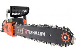 Цепная пила Tekhmann CSE-2845A стоимость