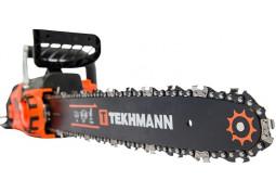 Цепная пила Tekhmann CSE-2845A отзывы