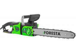 Цепная пила Foresta FS-2840DS