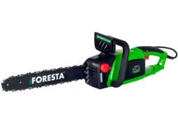 Цепная пила Foresta FS-2640D