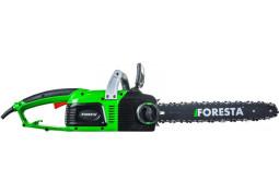 Цепная пила Foresta FS-2640D дешево
