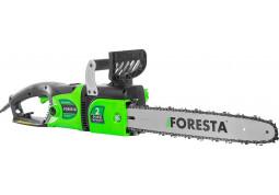 Цепная пила Foresta FS-2840D