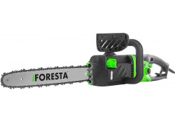 Цепная пила Foresta FS-2840D дешево