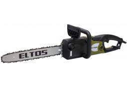 Цепная пила Eltos PC-2800