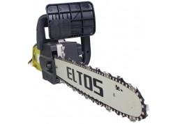 Цепная пила Eltos PC-2800 купить