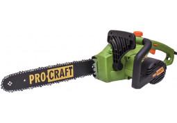 Цепная пила Pro-Craft K2450