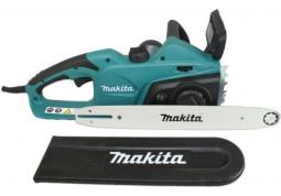 Цепная пила Makita UC3541A отзывы