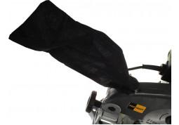 Торцовочная пила Pro-Craft PGS2600 купить