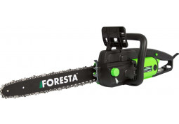 Цепная пила Foresta FS-2440D цена