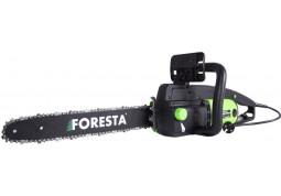 Цепная пила Foresta FS-2440DS