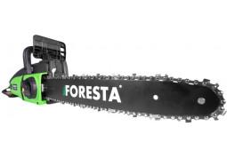 Цепная пила Foresta FS-2440DS недорого