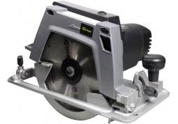 Дисковая пила TITAN PCP 20-200