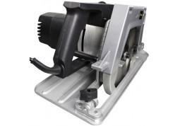 Дисковая пила TITAN PCP 20-200 фото