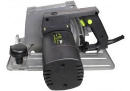 Дисковая пила TITAN PCP 20-200 в интернет-магазине