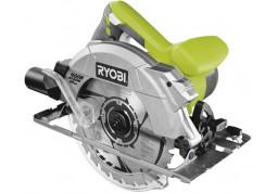 Дисковая пила Ryobi RCS-1600K