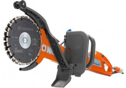 Дисковая пила Husqvarna K 3000 Cut-n-Break 9 купить