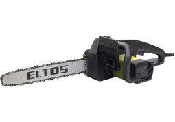 Цепная пила Eltos PC-2600
