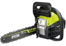Цепная пила Ryobi RCS-3835T дешево