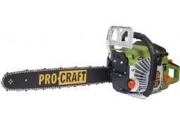 Цепная пила Pro-Craft K450L