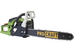 Цепная пила Pro-Craft K450L стоимость