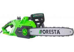 Цепная пила Foresta FS-2640S
