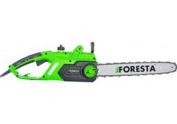 Цепная пила Foresta FS-2640S стоимость