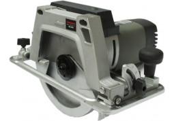 Дисковая пила Elektromash PD-2200