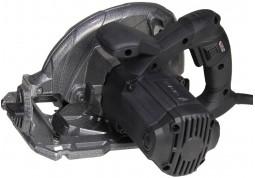 Дисковая пила TITAN PCP 16-185 стоимость