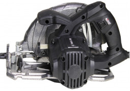 Дисковая пила TITAN PCP 18-185 стоимость