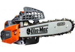 Цепная пила Oleo-Mac GST 250-10 описание