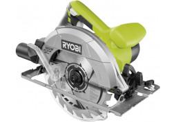 Дисковая пила Ryobi RCS-1400G
