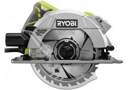 Дисковая пила Ryobi RCS-1600K описание